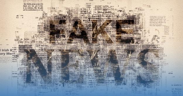 Pessoas acreditam em fake news por bastante tempo, conclui estudo