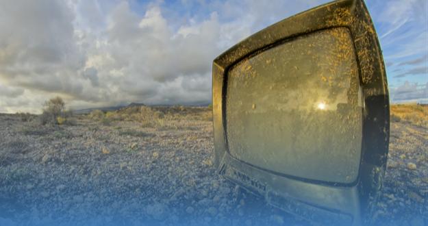Faturamento das TVs abertas despenca em 4 anos no Brasil. O que isso significa para você?
