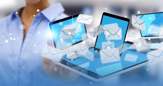 5 dicas para escrever o campo assunto do email