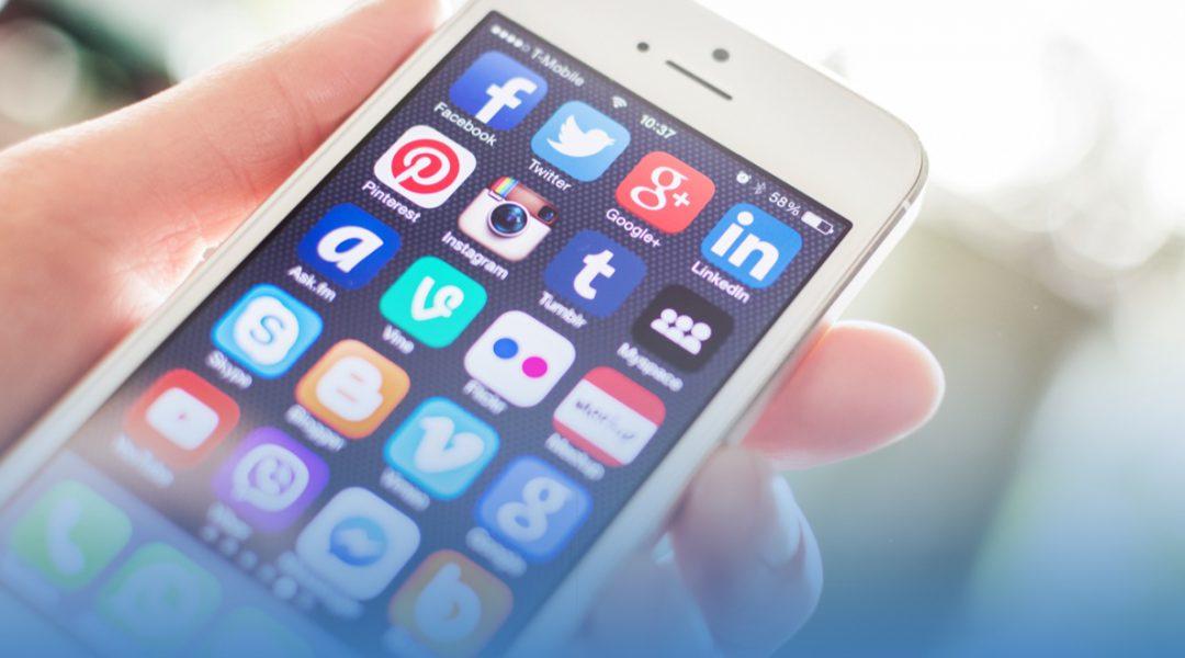 Instagram passa Facebook como a principal rede social para grandes marcas