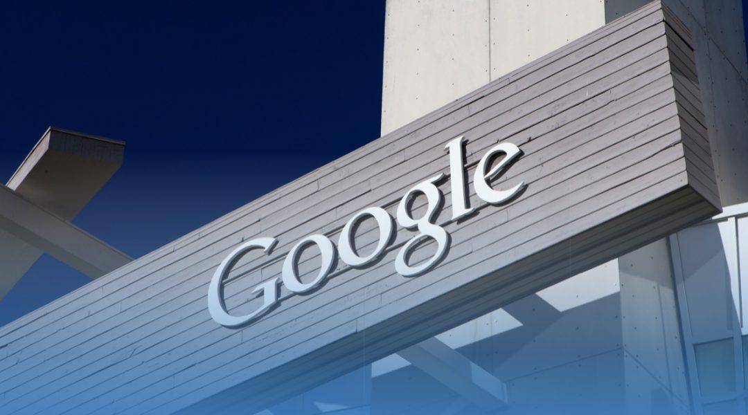Você conhece os primeiros dias da história do Google?