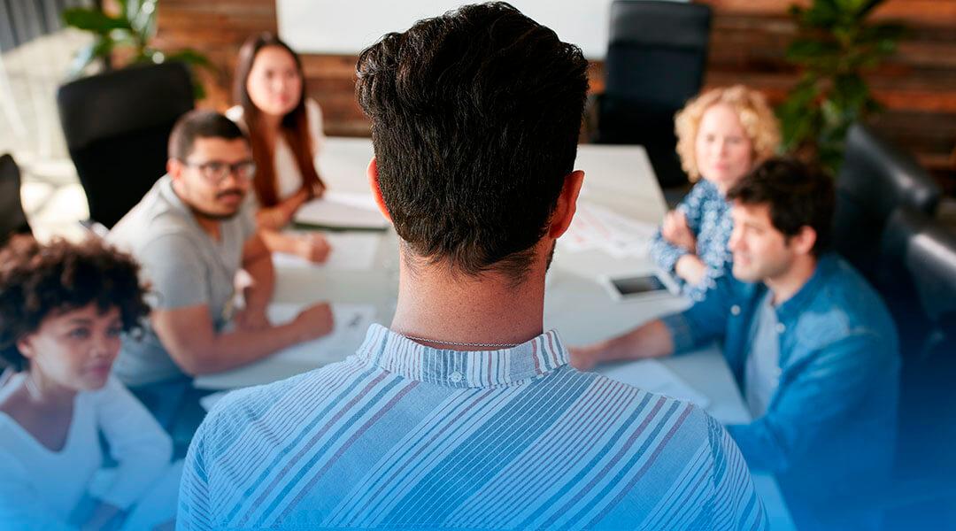 5 ações para sua agência de comunicação superar a crise do COVID-19