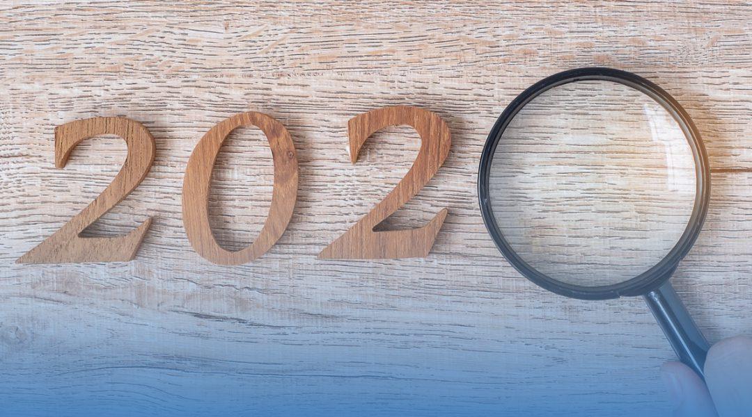 10 fatores de SEO que não podem ser ignorados em 2020
