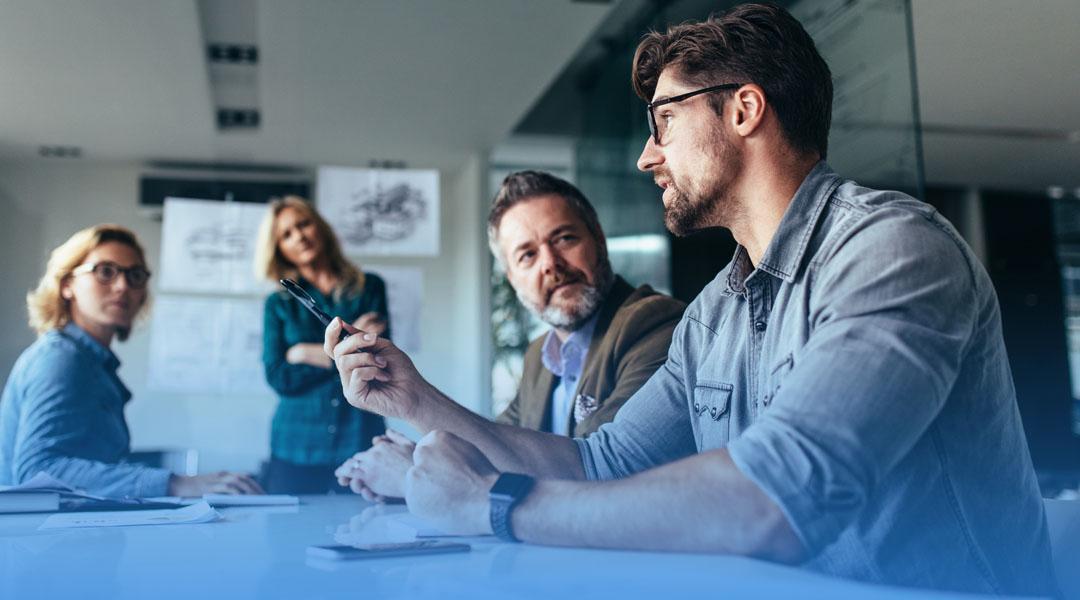 Pesquisa traça o perfil dos comunicadores e elenca oportunidades