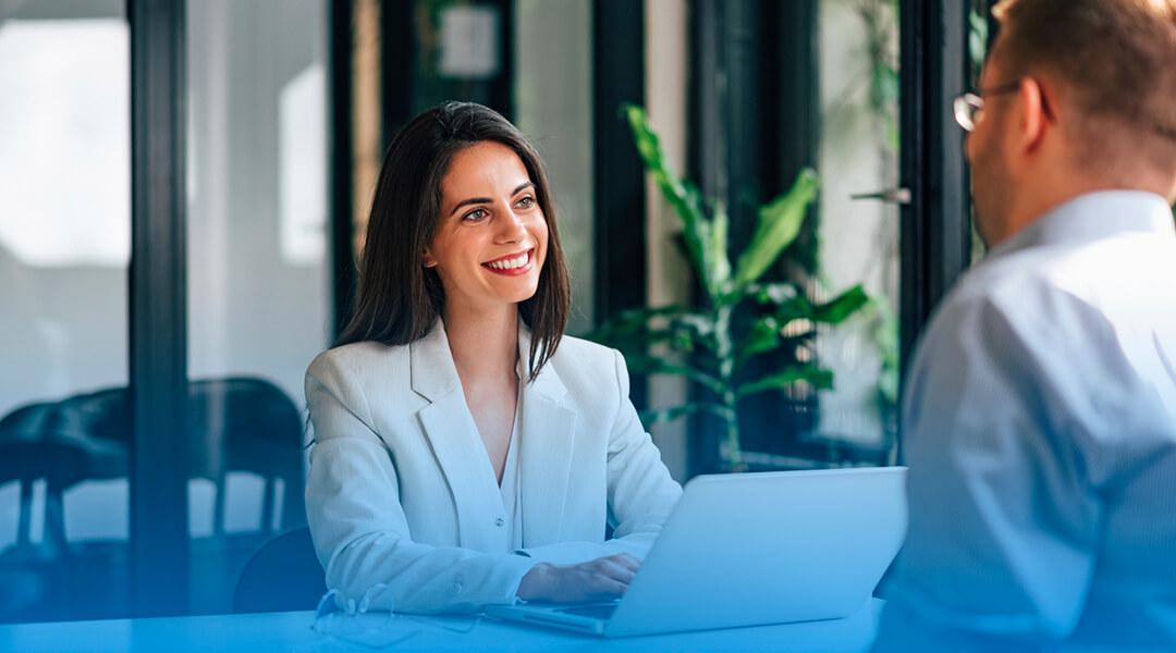 Melhores táticas de marketing digital para instituições financeiras