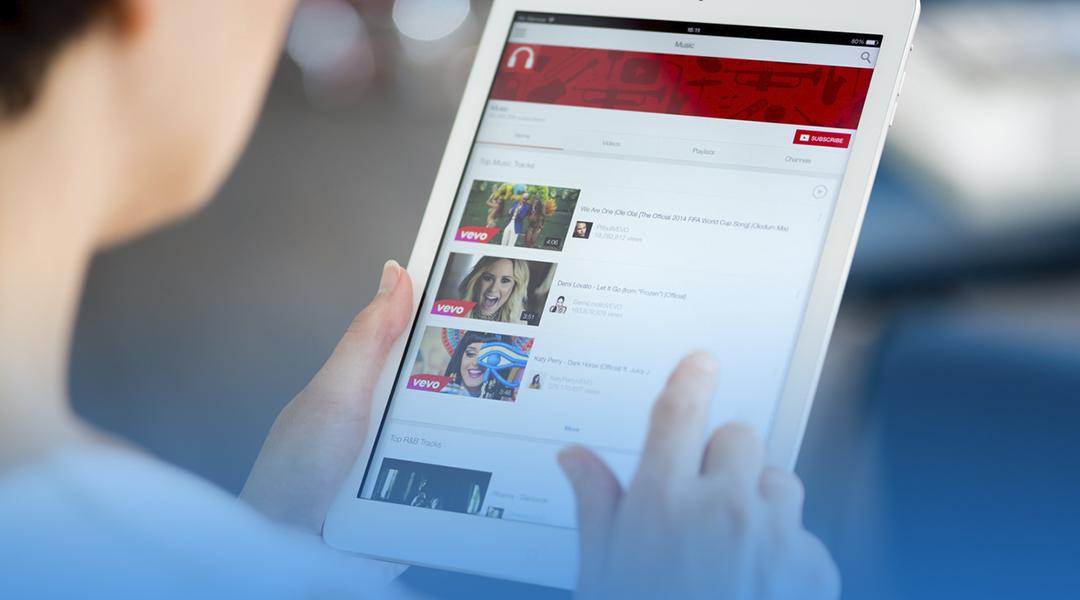 Case: SEO e aumento de audiência do site com o DINO