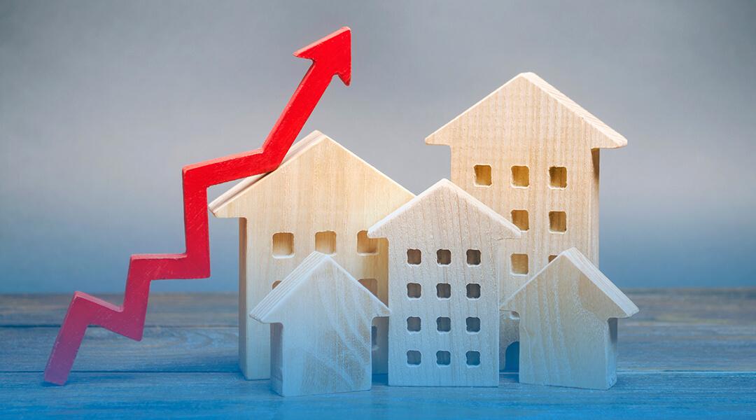 Melhores ações de marketing imobiliário para atrair clientes online
