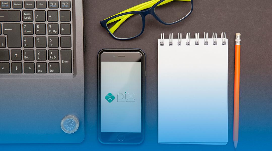 Quais os benefícios do Pix para e-commerce?