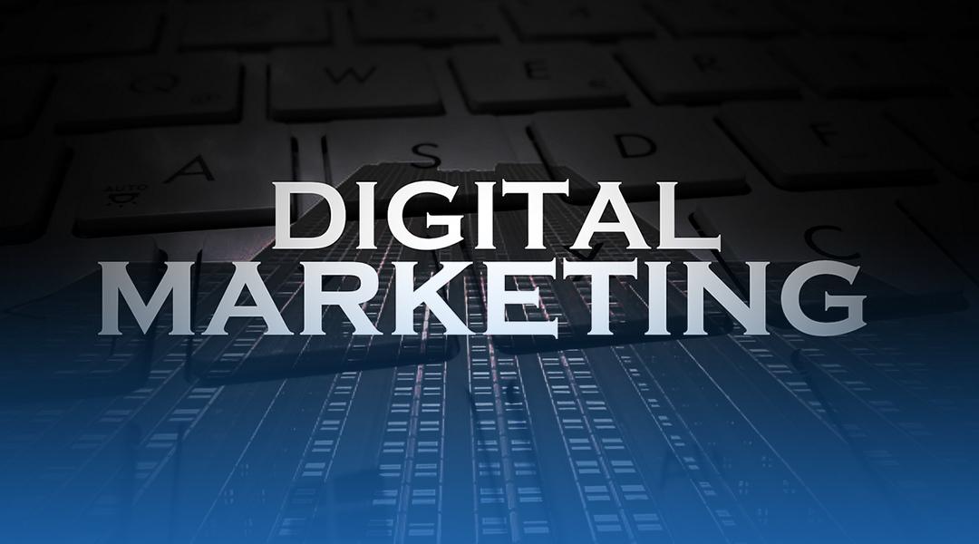Como usar o marketing digital a favor do seu site na Black Friday