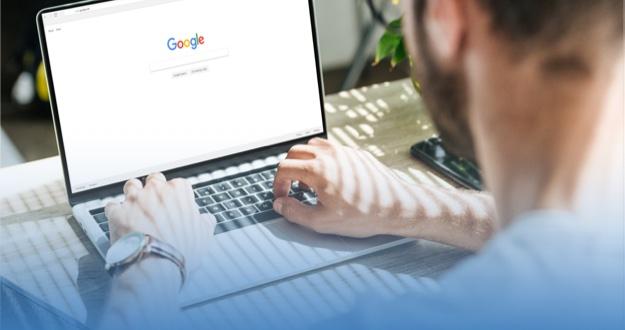 Como usar os termos mais buscados no Google para melhorar seu conteúdo?