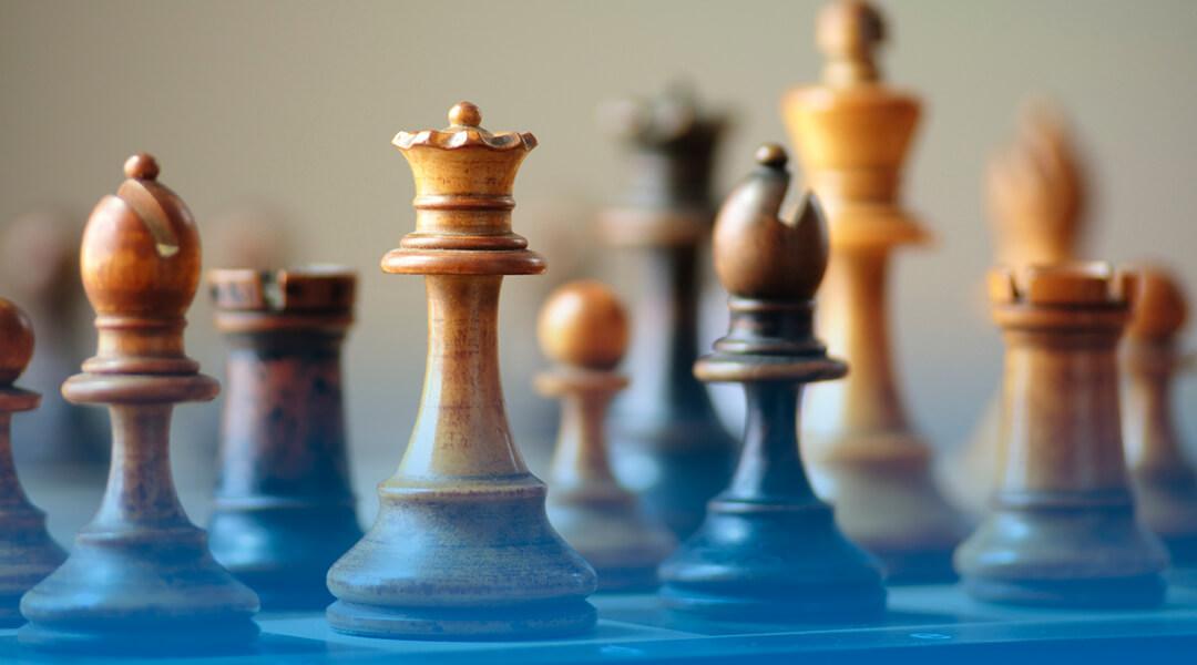 4 Lições de O Gambito da Rainha para o marketing digital