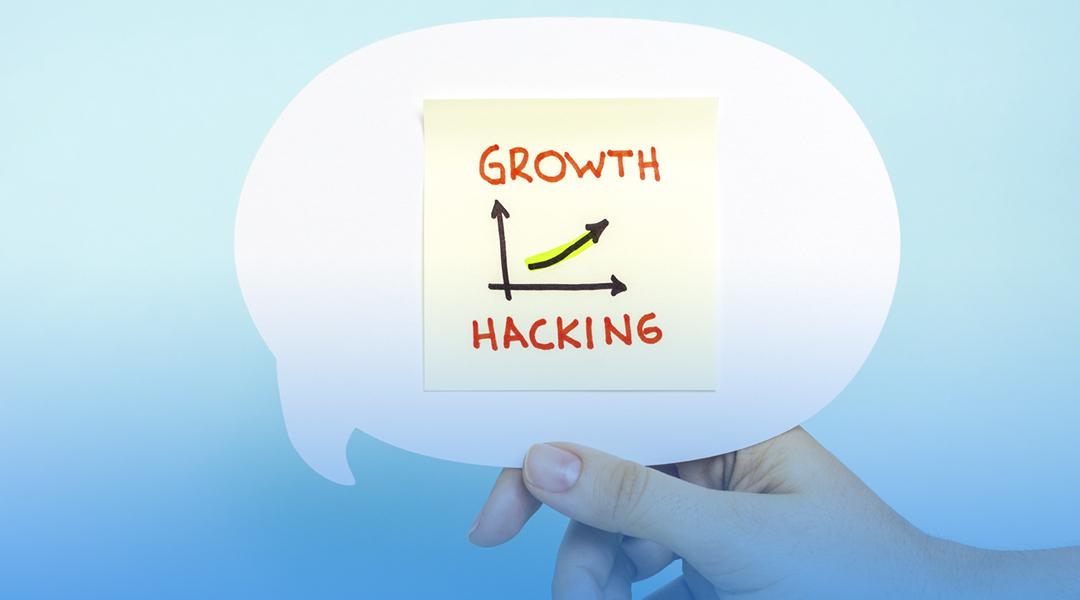 Os melhores canais de growth hacking marketing para atração
