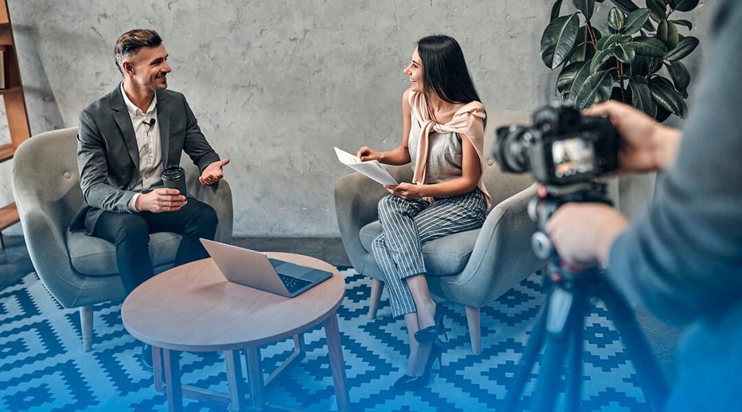 Assessoria de imprensa para sua marca: como fazer e resultados