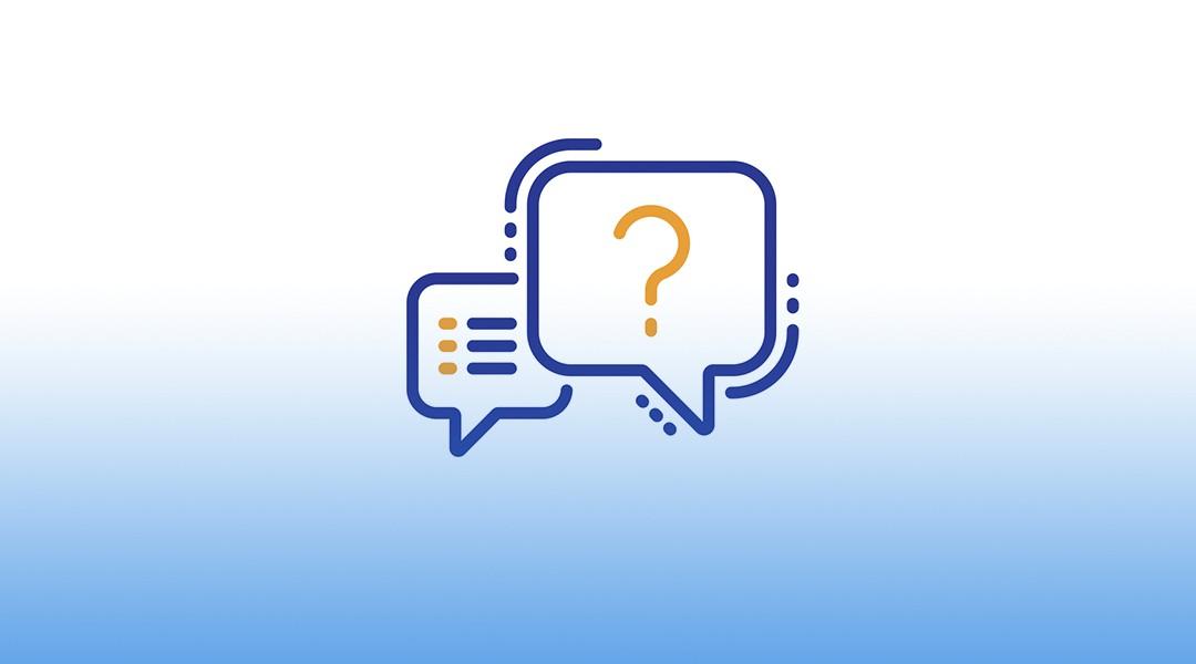 Qual tipo de texto o DINO publica?