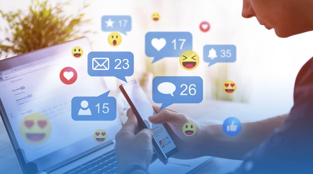 10 dicas para conseguir mais seguidores nas redes sociais