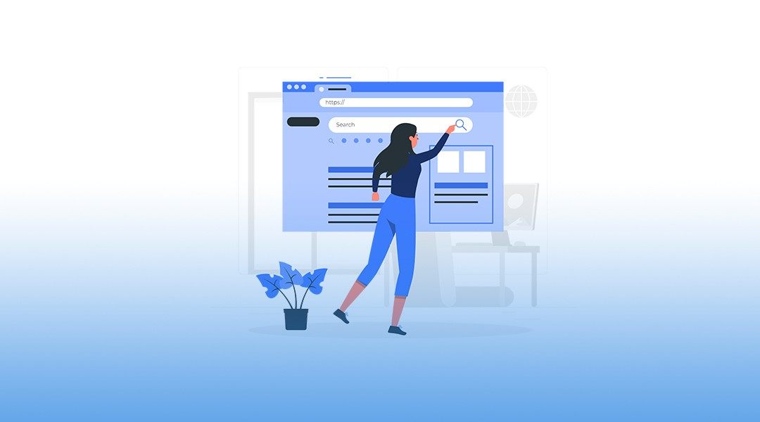 Quais sites irão publicar a matéria do DINO?