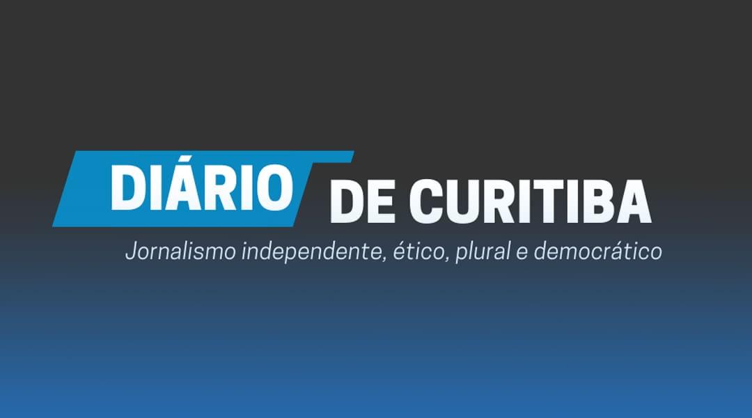 Diário de Curitiba é o novo parceiro de divulgação do DINO
