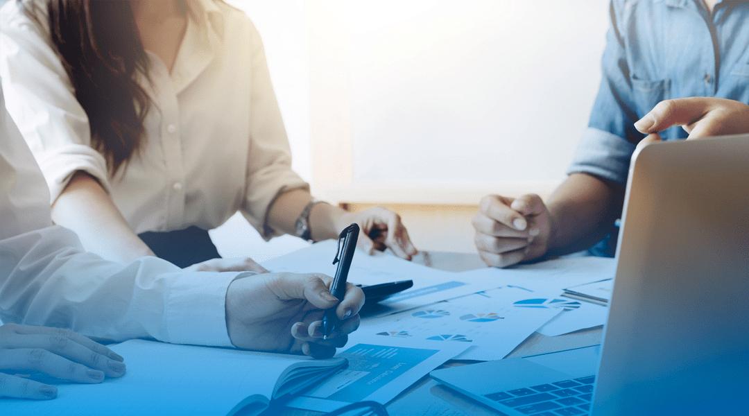 4 Cases de assessoria de imprensa com aprendizados