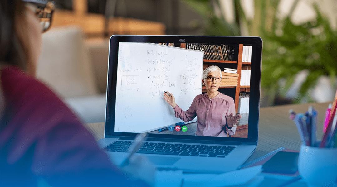 As 5 formas mais potentes de divulgar cursos online