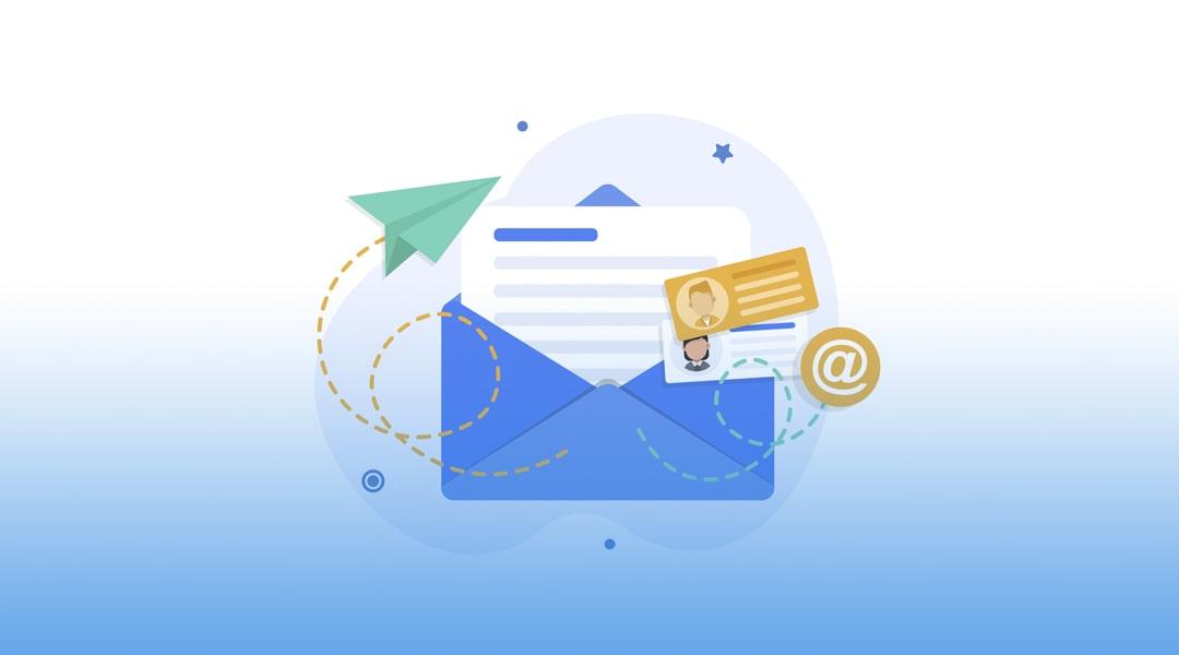 Como fazer parte do mailing de jornalistas do DINO?