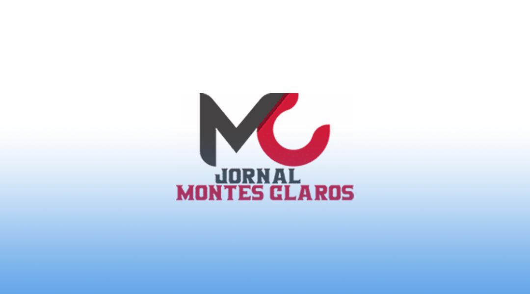 Jornal Montes Claros é o novo parceiro de divulgação do DINO