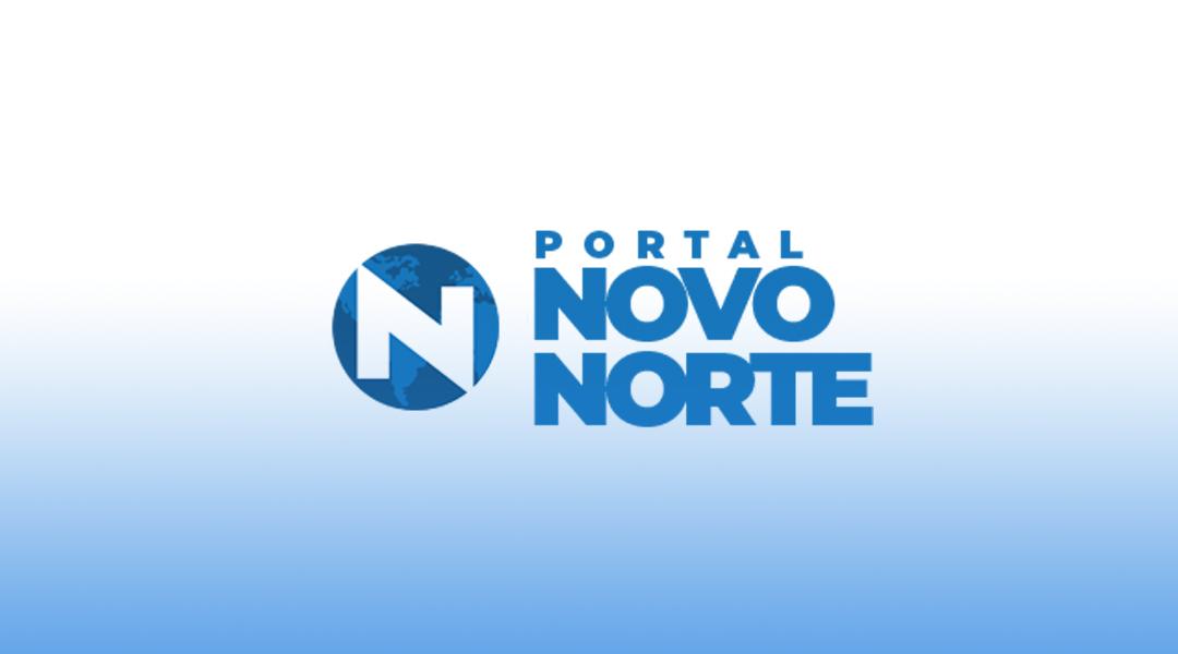 Portal Novo Norte é o novo parceiro do DINO