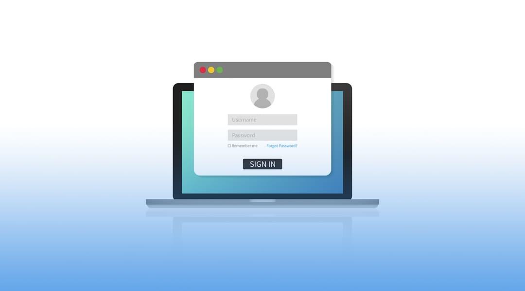 Como alterar o e-mail cadastrado no DINO
