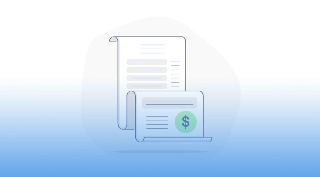 Como encontrar a nota fiscal do DINO