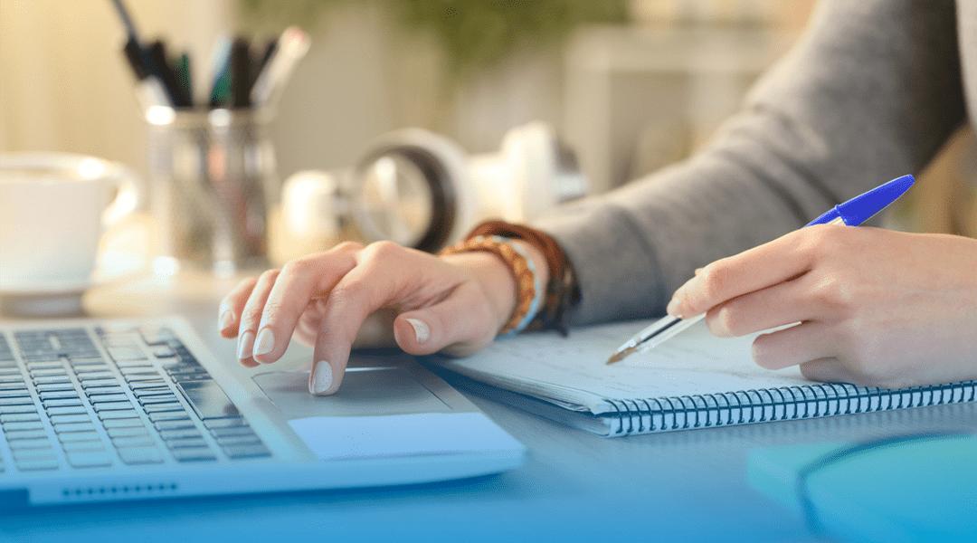 Como criar um press release de sucesso